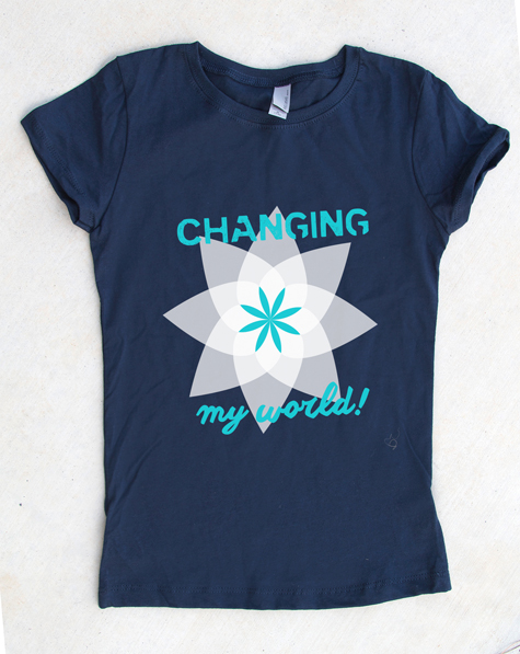 Changing-My-World-T-Shirt 475