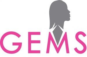 GEMS_logo_hires
