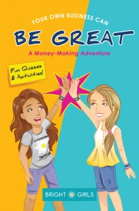 KS-Be-Great-Book-Cover