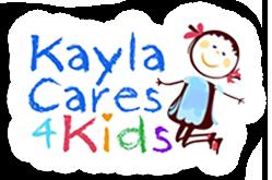 kaylacars4kids_logo